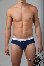 BODYJOCK® Swimwear Brief