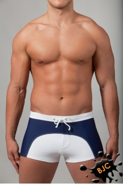 BODYJOCK® Sports Brief Swim